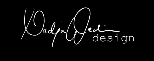 logga Nadja Wedin design 300 dpi
