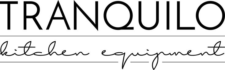 Tranquilo Logo Black_1