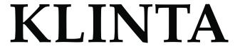 KLINTA alena stor 2018