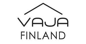 vaja-finland-logo